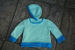 baby-cable-sweater
