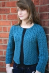 cable-lace-cashmere-cardigan1