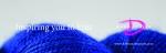 Debonnaire Ads Landscapes3-1