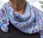 frisky-shawl