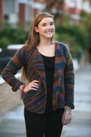 njy-sweater-orig