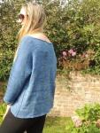 wedding-sweater-back-done