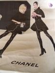 Chanel Ad Tatler09/2013