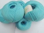 new yarn 003