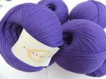new yarn 004