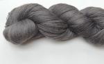alpaca silk cashmere