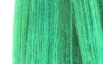 alpaca silk cashmere 1200