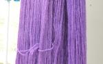 alpaca silk cashmere 1200m