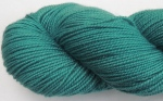 sage high twist bfl/nyl sock 365m
