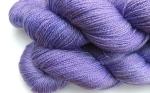 bfl/silk lace 600m