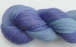 alpaca cashmere silk
