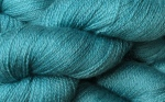 mid green bfl/silk