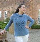edinburgh sweater