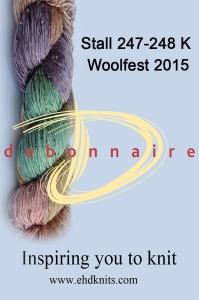 woolfest 2015