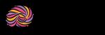 FibreEast_Logo